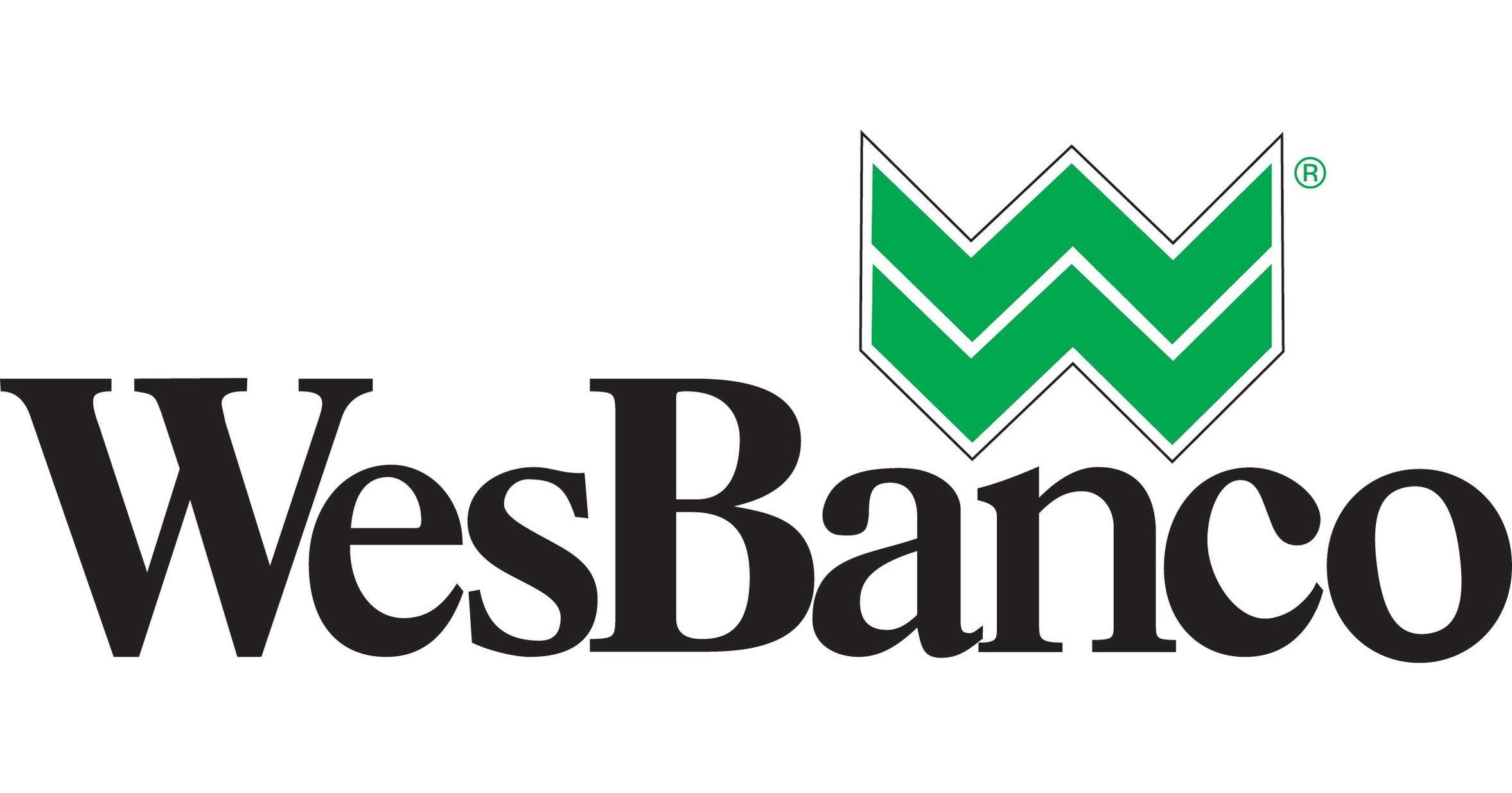WesBanco Bank, Inc. logo