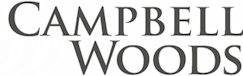 Campbell Woods, PLLC logo