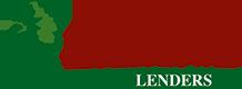 Joe Stowers - Hometown Lenders logo