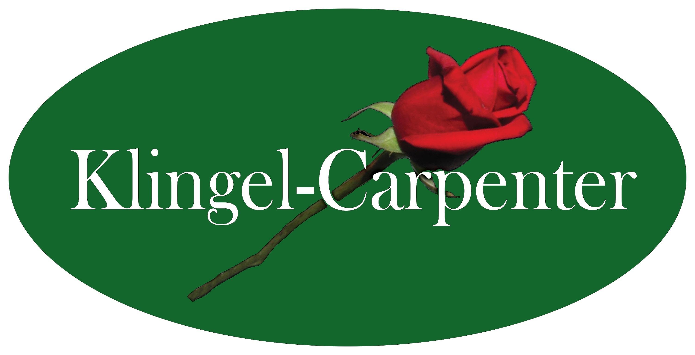 Klingel-Carpenter logo