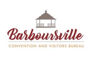 Barboursville CVB logo