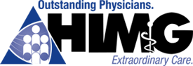 HIMG logo