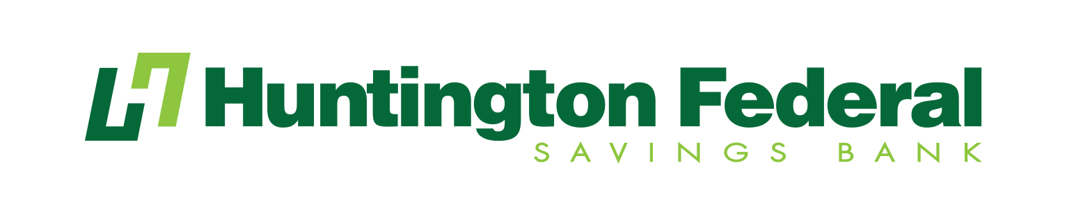 Huntington Federal logo