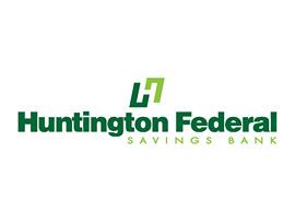 Huntington Federal Savings Bank logo