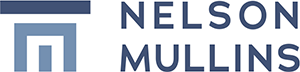 Nelson Mullins Law Firm logo