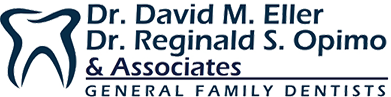 Dr. Eller, Opimo, and Associates logo